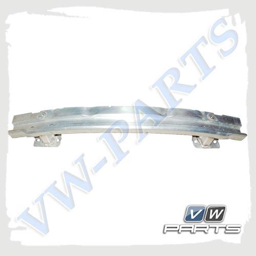Усилитель заднего бампера VAG 760807305
