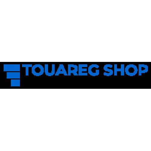 Тормозная система Туарег
