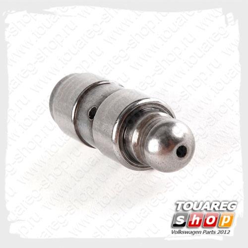 Гидрокомпенсатор клапана VAG 022109423D