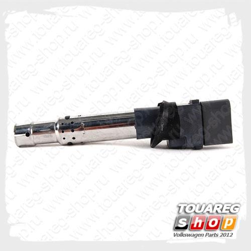Катушка зажигания VAG 022905715E