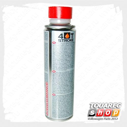 Очиститель системы смазки двигателя Motul Engine Clean 104975