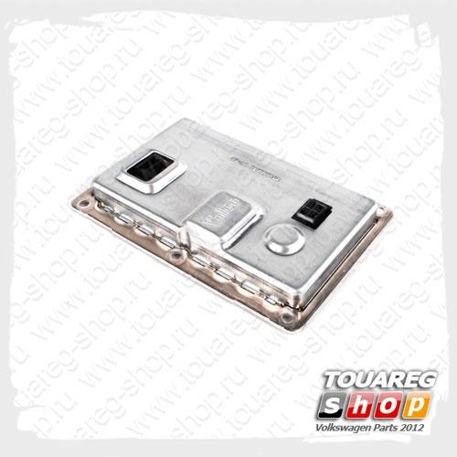 Блок управления газоразрядной лампой D1S 3D0907391B