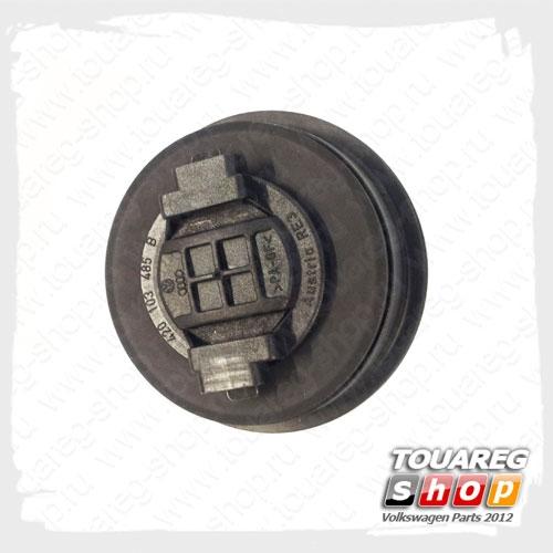 Крышка маслозаливной горловины VAG 420103485B