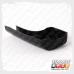 Колпачок поводка стеклоочистителя VAG 7L0955235B