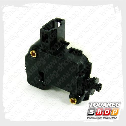 Мотор привода открытия крышки багажника VAG 7L6959781