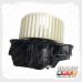 Мотор отопителя VAG 7P0820021H