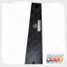 Накладка декоративная обшивки двери VAG 7P6867450DNE1