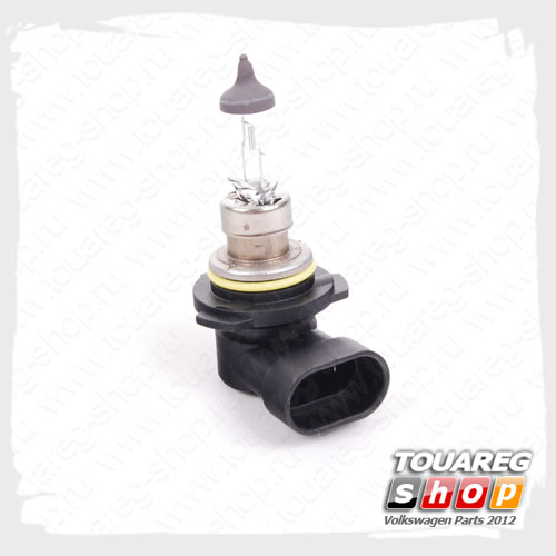 Лампа HB4 (51W) VAG N10130001