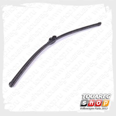 Щетка стеклоочистителя Туарег 7L6955425A