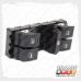 Блок управления стеклоподъемниками VAG 7L6959857D3X1