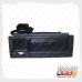 Кнопка электрического привода замка багажника VAG 7P6827566F