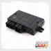 Блок управления распознавания прицепа VAG 7L0907383M