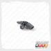 Датчик ABS передний левый VAG WHT003857B