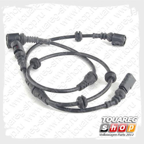 Жгут проводов системы ABS VAG 7L0971279G