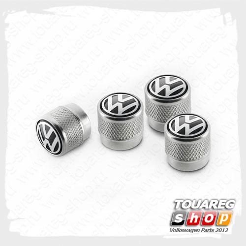Колпачки колесного ниппеля VAG 000071215