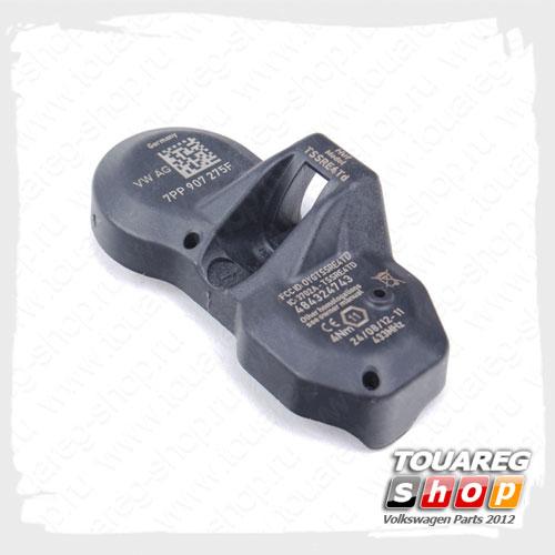 Датчик давления в шинах VAG 7PP907275F