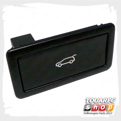 Кнопка закрывания крышки багажника VAG 7L6959520B20H