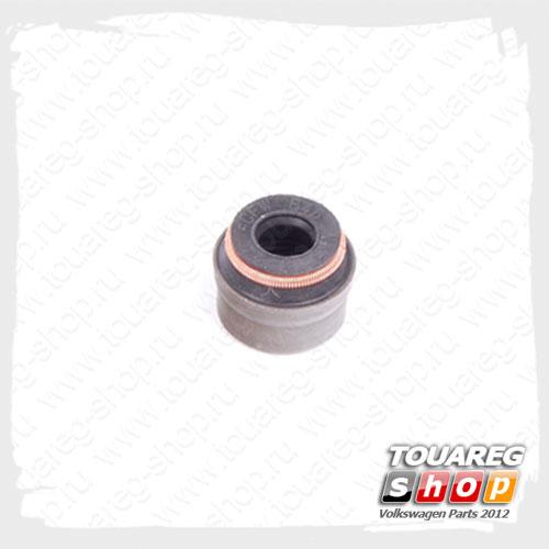 Колпачок маслосъемный VAG 036109675A