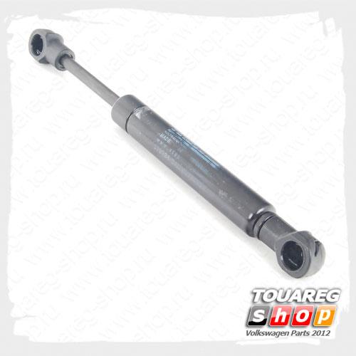 Амортизатор ножного парковочного тормоза VAG 7L0721689