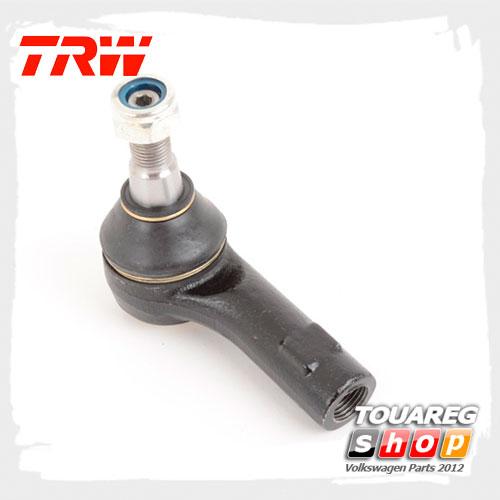 Наконечник рулевой тяги правый TRW JTE1091