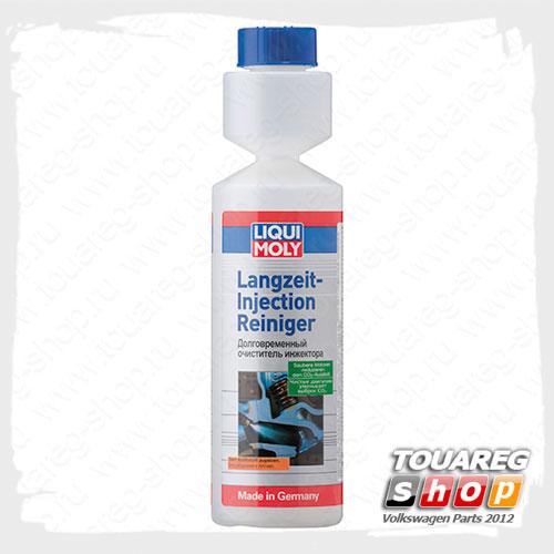 Очиститель топливной системы LIQUI MOLY 7568