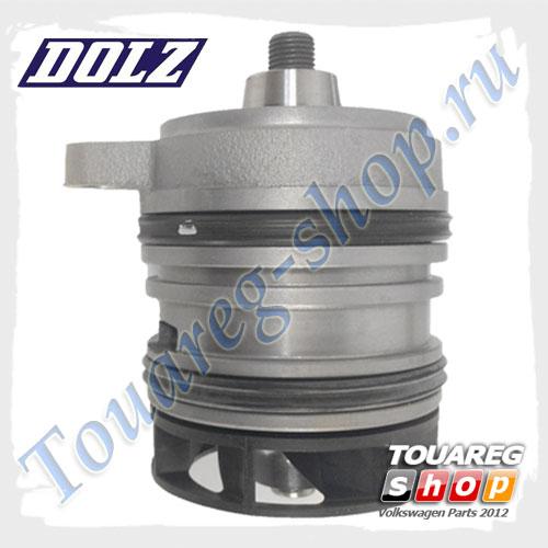 Насос системы охлаждения (помпа) Dolz A258